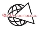株式会社GAIA Confidence 群馬まとめサイト