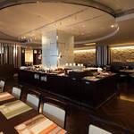 Kissho餐廳
