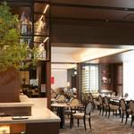 Marais D'or餐廳