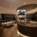 The 30th Dining Bar餐廳