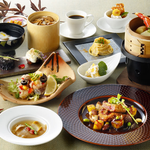 KARAMATSU日式料理