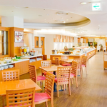 Southwest餐廳