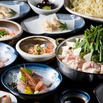 Naginoki日本料理