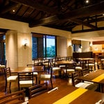 Yaebishi 日式料理