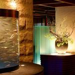 「雜魚屋」創作料理餐廳