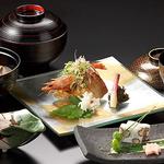 Oshima日式料理