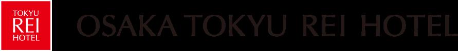 오사카 도큐 레이 호텔