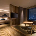 세를리앙 타워 도큐 호텔