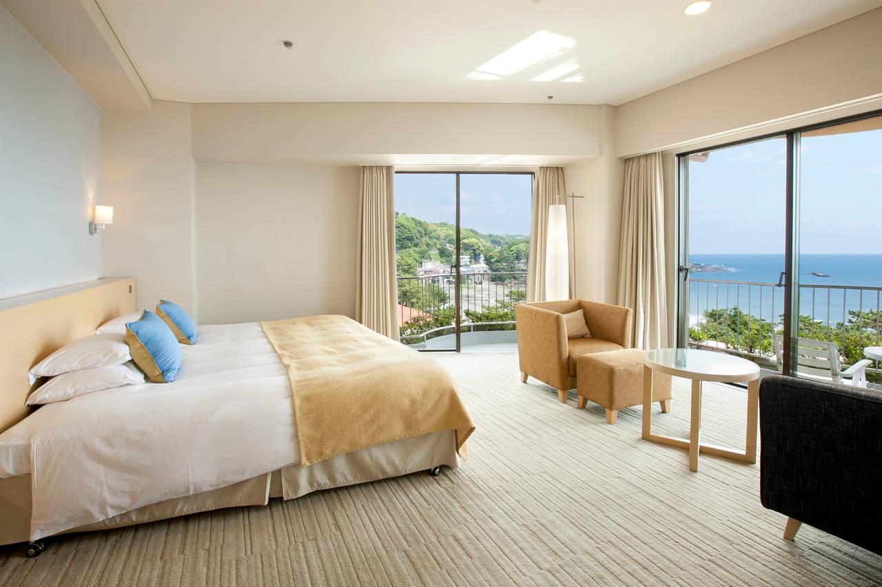 이즈 이마이하마 도큐 호텔
