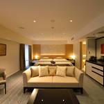 교토 도큐 호텔