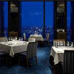 The 30th Restaurant