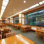 일본 요리 아즈마
