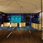 도큐 호텔 신규 오픈 호텔
