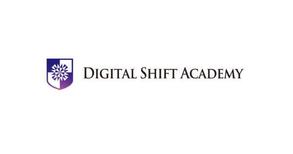 第二期 デジタルシフトアカデミー受講者募集開始 4か月で企業経営におけるデジタルシフトの中核人材を育成 ~GAFA研究の第一人者 田中 道昭 氏が全ての日程で登壇~