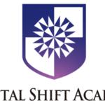「第五期 デジタルシフトアカデミー」開催決定、受講生の募集開始