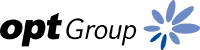 オプトグループ