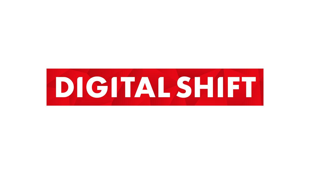 デジタルシフト事業の拡大に向け「株式会社デジタルシフト」を設立