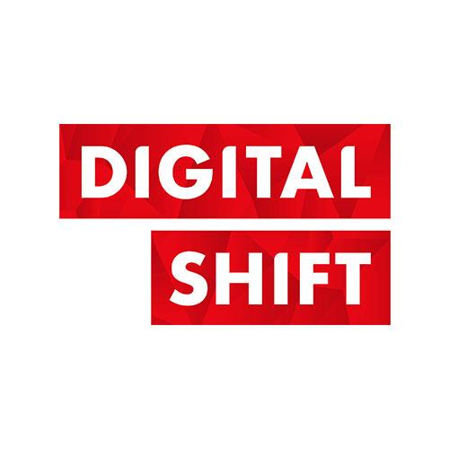 株式会社デジタルシフト、会員制・実践型デジタルシフト支援サービス『デジタルシフトクラブ』の会員数が10,000名突破