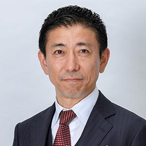 鉢嶺登 株式会社デジタルシフト 代表取締役会長 / 株式会社デジタルホールディングス 代表取締役会長