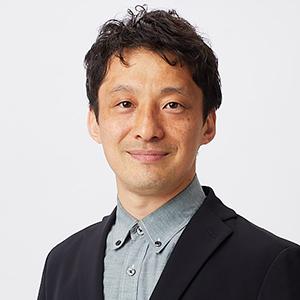 伴大二郎 デジタルシフトアカデミー パートナー講師