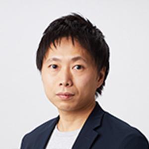 前村真之介 株式会社デジタルシフト 取締役副社長COO