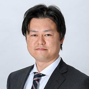 齊藤秀 株式会社SIGNATE 代表取締役社長