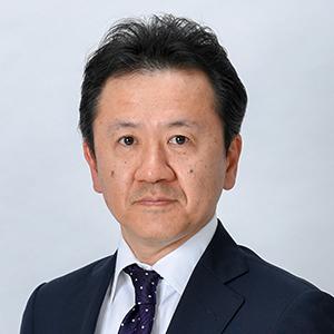 石綿純 株式会社オプト 取締役CHRO / 株式会社デジタルホールディングス グループ執行役員 グループCHRO