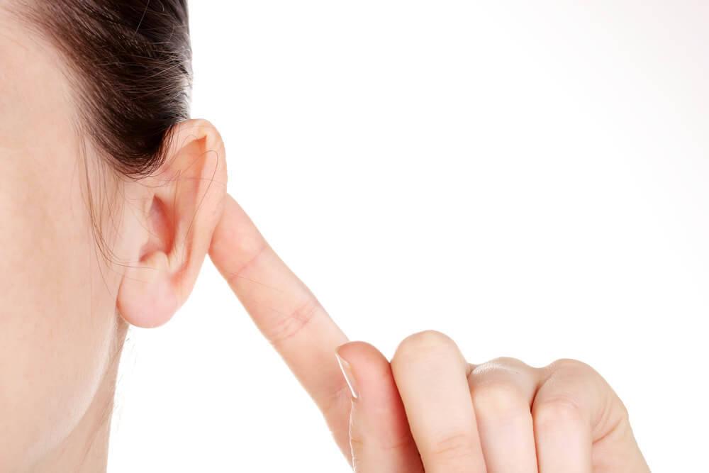 マスクで耳が痛い!原因や対処法を教えて!