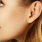 マスクで耳が痛いのはなぜ?その原因と対策とは