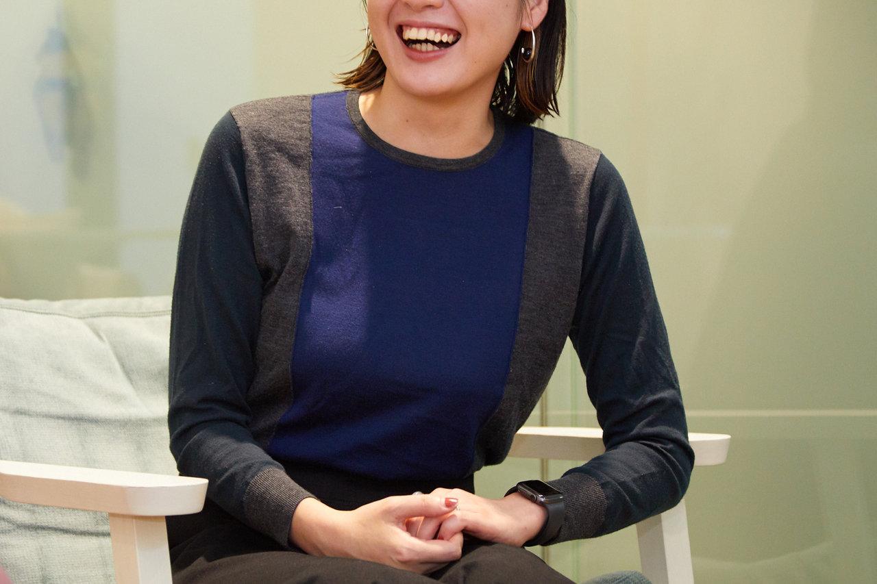 【働く女性の本音トーク】ニオイ・ムレ・かゆみ!デリケートゾーンの3大悩みを語る