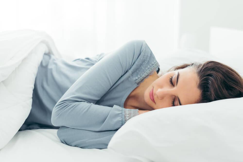 【医師監修】夏にインフルエンザが流行!? その理由やインフルエンザ対策とは?