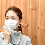 マスクを外してもキレイが続く!メイクアップアーティスト直伝の崩れにくいマスクメイク(冬編)