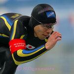 元オリンピック金メダリスト・清水宏保氏が語る「新しい生活様式」の中で運動やスポーツを楽しむ方法とは