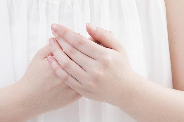 withコロナ生活での外出時に!フィッティウィルケア薬用手指消毒スプレー60mL が新発売!