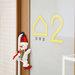 つちやファミリークリニック | 東京メトロ日比谷線「入谷駅」徒歩3分の内科・小児科・皮膚科