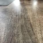 家のインテリアの話vol1|【続】やっぱり無垢の床にこだわりたい