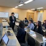 広島のデジタルマーケティングを支えるvol.3