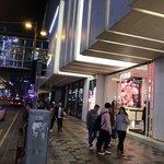 香港の今(2019年12月)