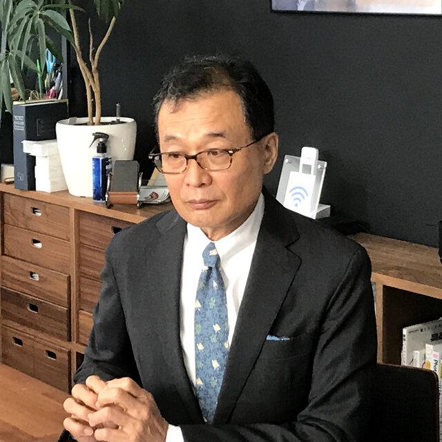 広島経済大学 メディアビジネス学部メディアビジネス学科...