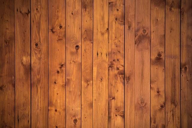 家のインテリアの話vol1|やっぱり無垢の床にこだわりたい