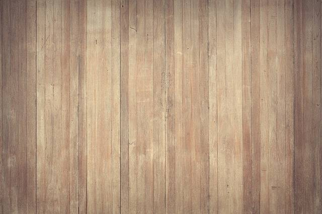 Wooden Floor Backdrop Board - Free photo on Pixabay (48)