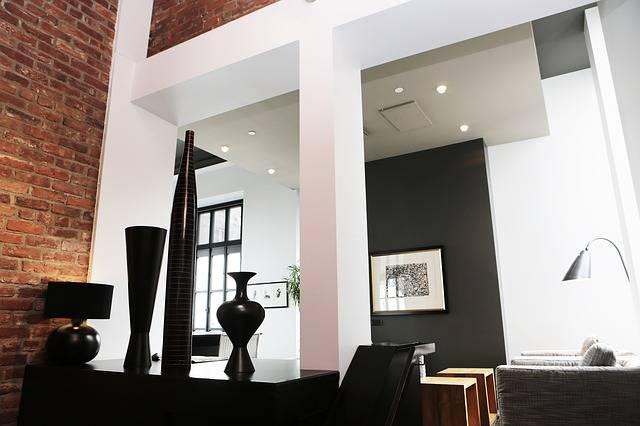 Interior Design Home House - Free photo on Pixabay (126)