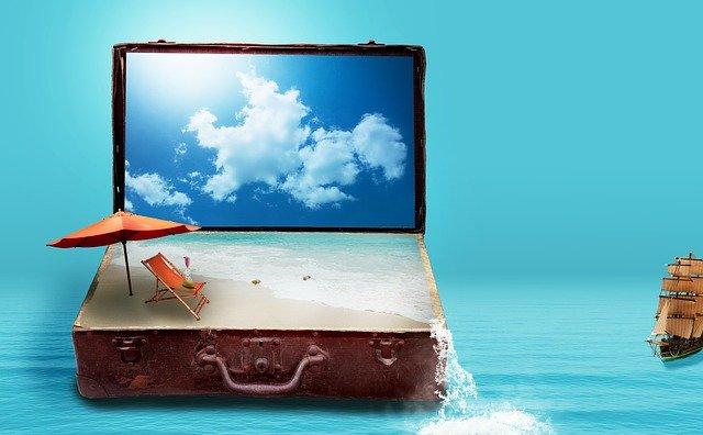 旅行者向けレンタルサービスを運営する「株式会社LyL」設立