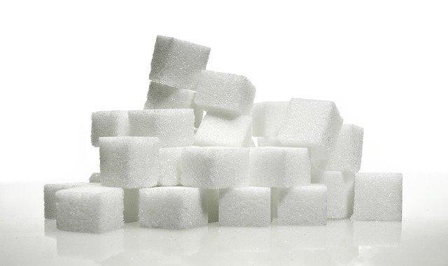 太らない砂糖!?希少糖は世界を救う