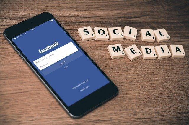 Facebook広告【備忘録】カート、購入タグ