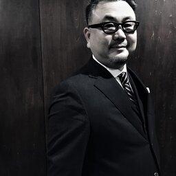 【BIGNEWS】Yahoo!とLINEが経営統合!?