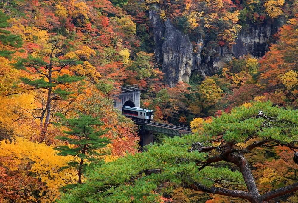 【最新14選】仙台の定番・季節ごとに楽しめるおすすめデートスポット!
