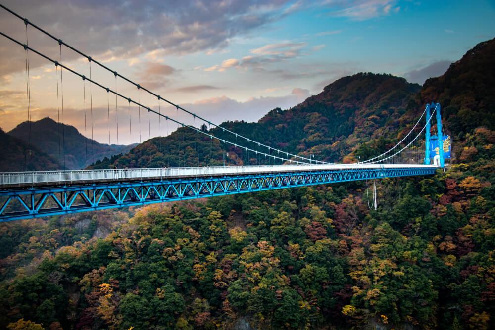 茨城のおすすめドライブコース!定番スポットやグルメスポットをご紹介