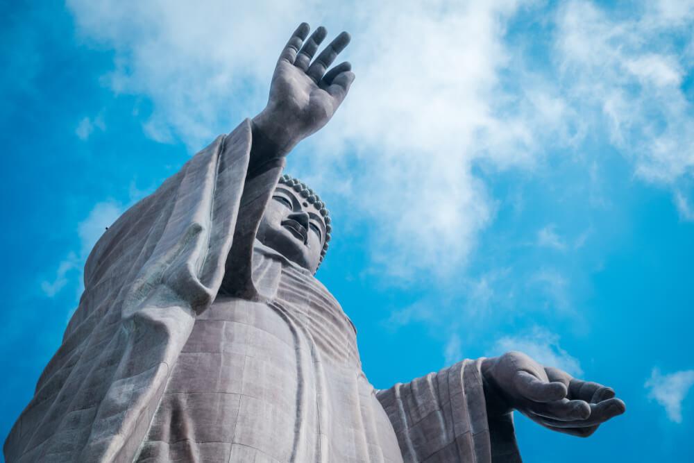 茨城の観光おすすめ9選!子供と一緒に楽しめるスポットをご紹介!