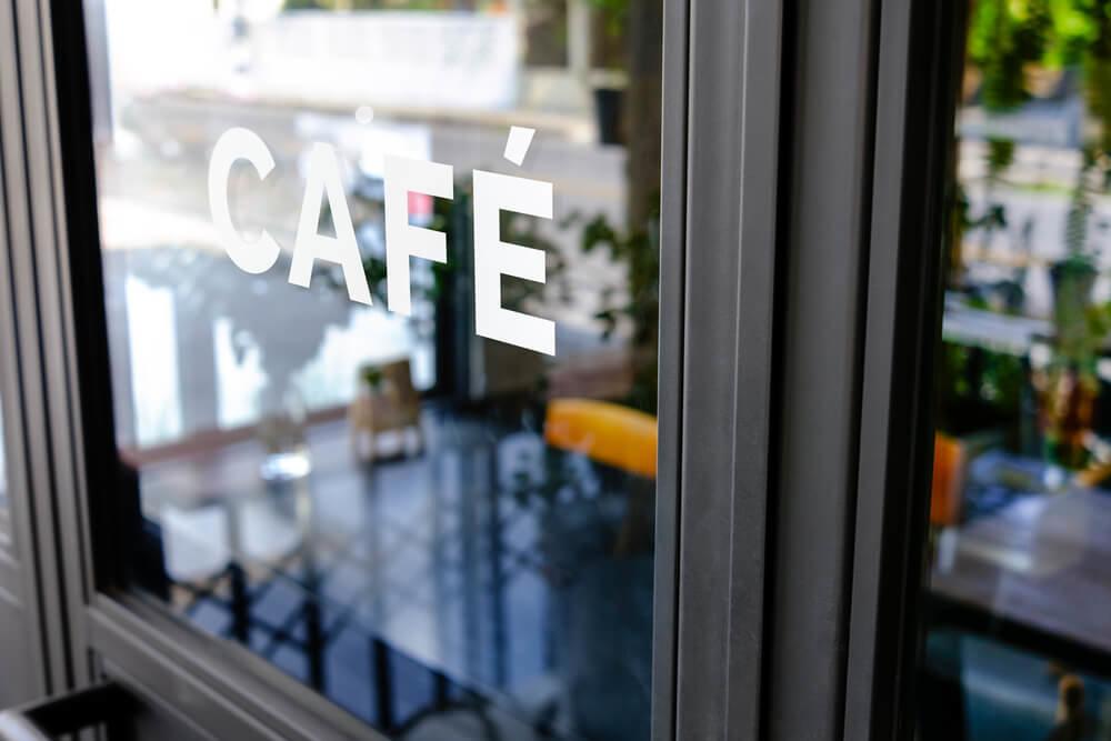 【SNS映え必須】岐阜のおすすめカフェ11選